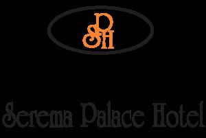 Serema Palace Hotel - Lavra MG